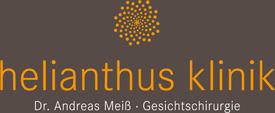 www.helianthus-klinik.de